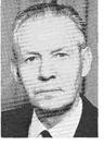 John Hallgren