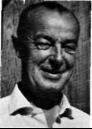 R. Thorstensen.