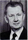 Rolf Lindqvist